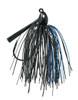 Black Blue Grass Jig