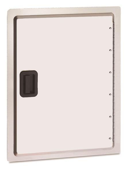Fire Magic 23920-S Legacy 14 Inch Single Access Door