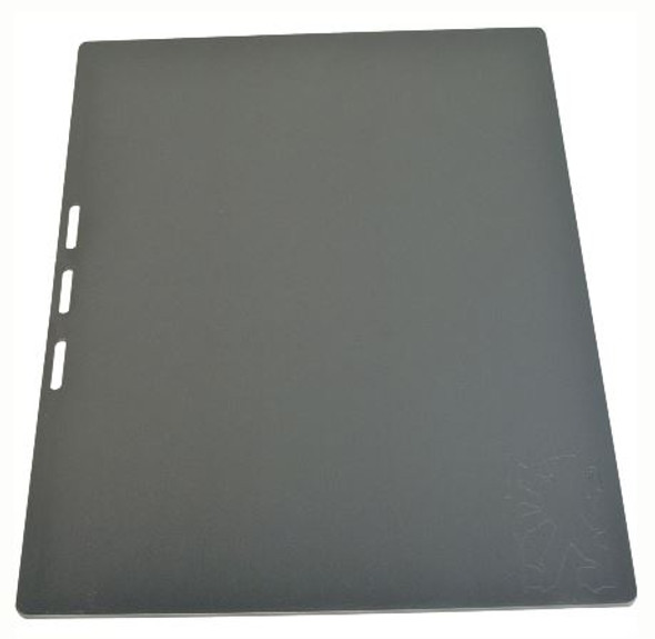 Lion 62734 15-Inch Griddle Plate