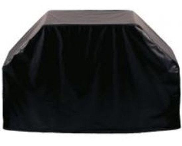 Blaze 4CTCV 4-Burner On-Cart Grill Cover