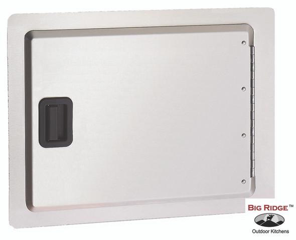 Fire Magic 23917-S Legacy 24 Inch Single Access Door