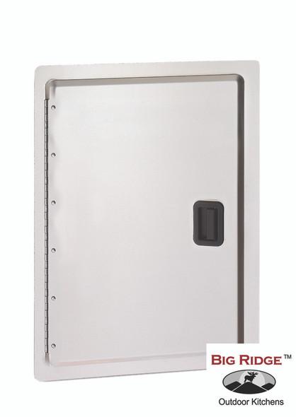 Fire Magic 23924-S Legacy 17 Inch Single Access Door