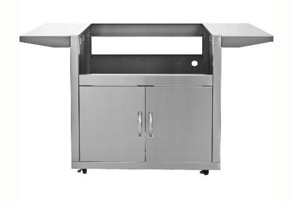 Blaze BLZ-4-CART Grill Cart For 32-Inch 4-Burner Gas Grill & LTE Model