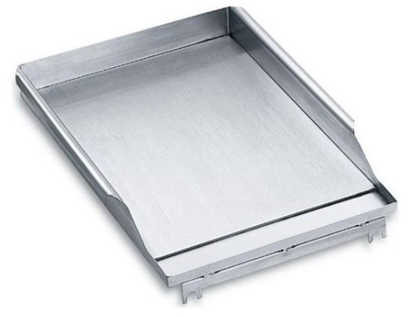 Sedona By Lynx GP Professional Stainless Steel Griddle Plate