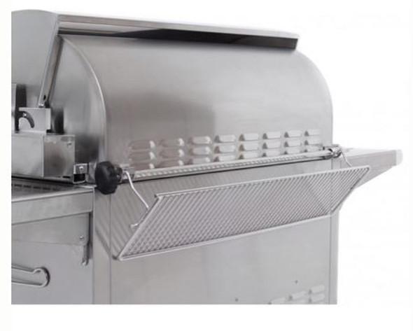 Fire Magic A530i-5EAN Aurora Built In Gas Grill