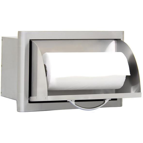 Blaze BLZ-PTH-R 16-Inch Paper Towel Holder