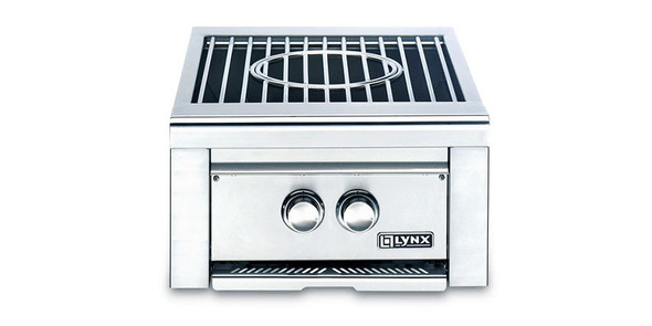Lynx LPB Professional Power Burner