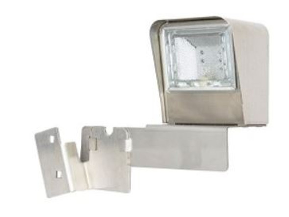 Fire Magic 3600-43 Aurora Grill Light Bracket For Grills That Did Not Come With Rotisserie Option
