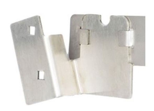 Fire Magic 3600-18-SP Legacy Grill Light Bracket For Grills That Did Not Come With Rotisserie Option