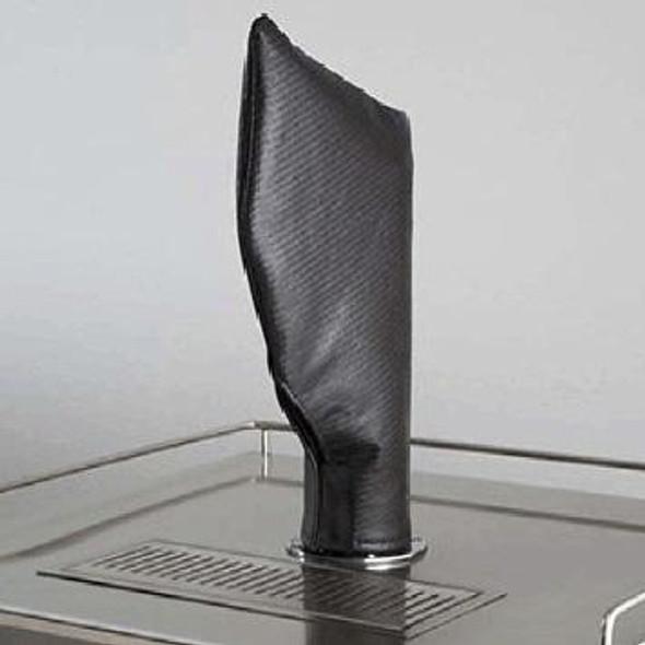 Lynx CCTWR Custom Cover For Beverage Dispenser Tower / Tap Head