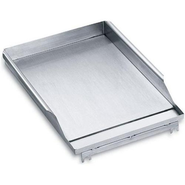 Lynx GP Professional Stainless Steel Griddle Plate
