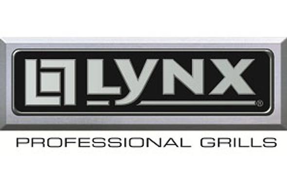 Lynx LPEK Power Extension Kit Adds 12' Between Grill & Accessory Burners