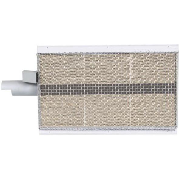 Blaze BLZ-PRO-IR Professional Infrared Searing Burner