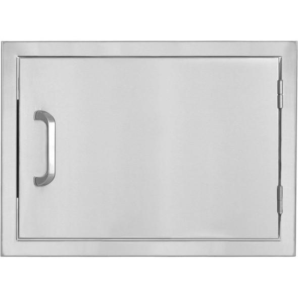 "Big Ridge Premium Series 17"" X 24"" Single Horizontal Access Door"