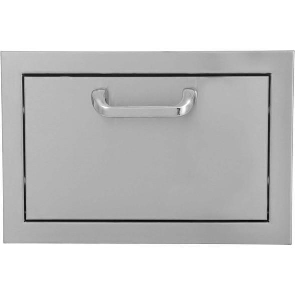 Big Ridge Premium Series Paper Towel Dispenser