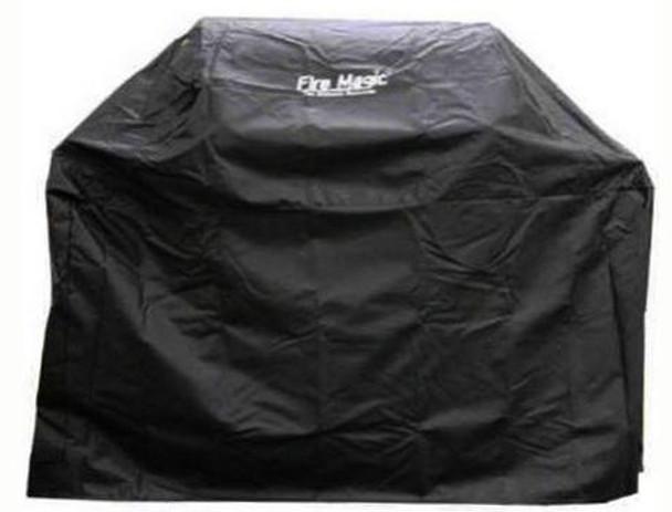 Fire Magic 25189-20F Grill Cover For Echelon E790 Freestanding Gas Grill