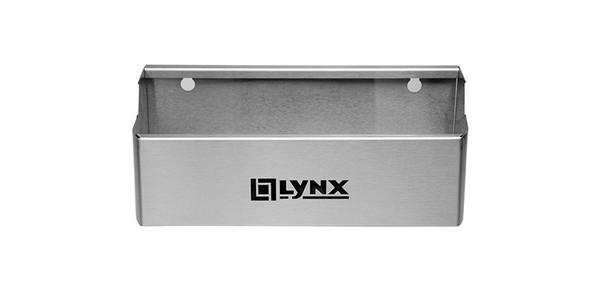 Lynx LDRKS Professional Door Accessory Kit For 18, 30, Or 36-Inch Doors