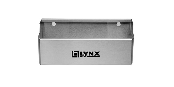 Lynx LDRKL Door Accessory Kit For 24 Or 42-Inch Doors