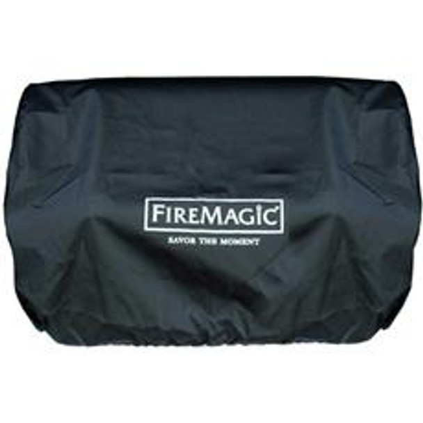 "Fire Magic 3643-01F Firemaster 30"" Countertop Cover"