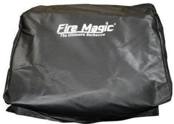Fire Magic 1D-SS-5F Cover For Built In Beverage Center