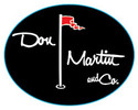 Don Martin & Co.