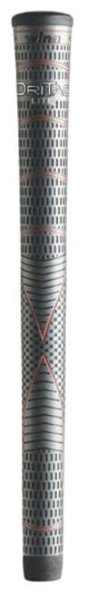 """""""Winn DriTac Lite Standard Size, (5DTL-DG) Gray Only"""