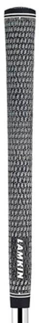 """Lamkin"" Crossline Full-Cord Grips, Standard, Round"