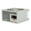 Solid Gear Basix Series 600 Watt ATX Non-Modular Power Supply