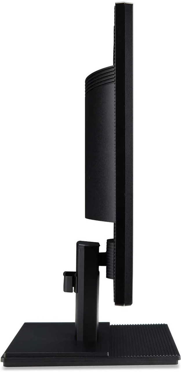 """Acer  V206HQL 19.5"""" LED Monitor With Speakers"""