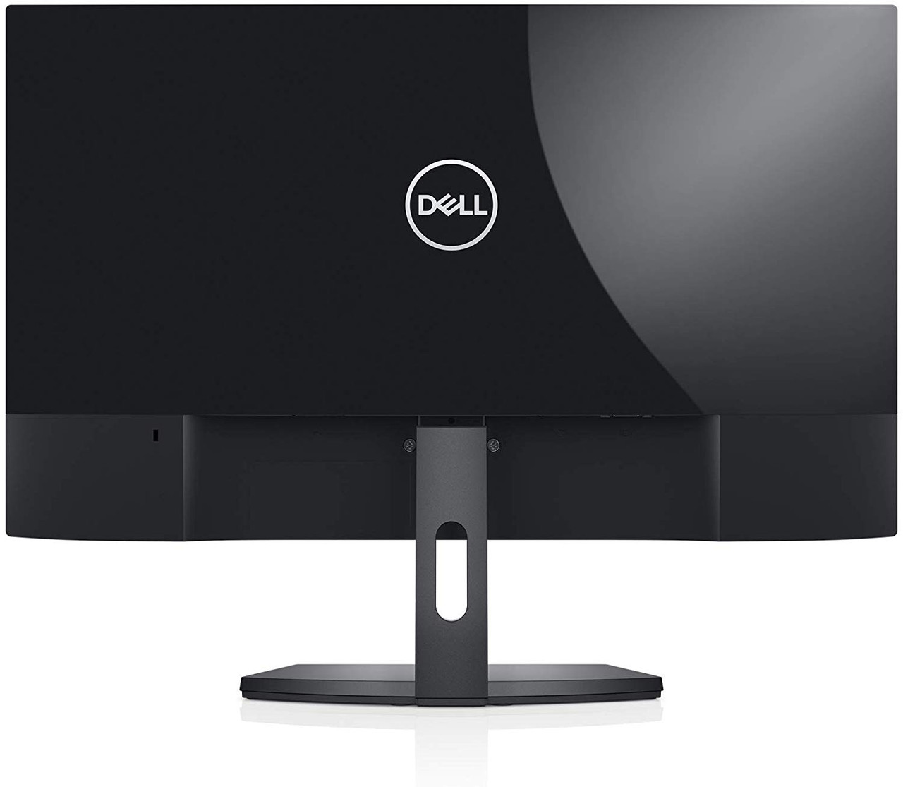 Dell SE2419H 24 LED LCD Monitor