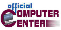 Official Computers