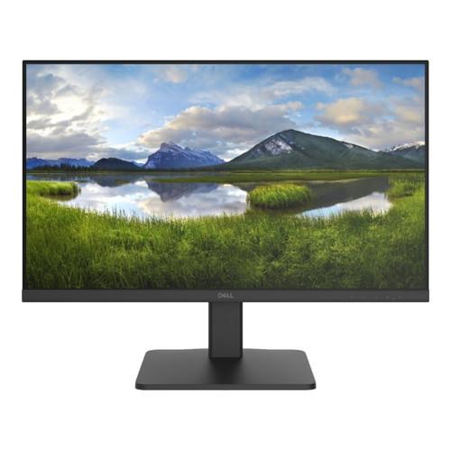 "Dell D2721H 27"" Full HD IPS LED Monitor"