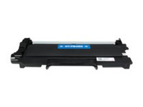 Compatible Brother TN450 High Yield Black Toner Cartridge