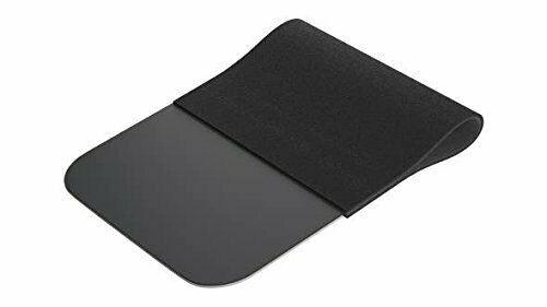 Black Pen Loop Holder For Microsoft Surface Pro 1 Pro 2 Pro 3 Pro 4 Pro