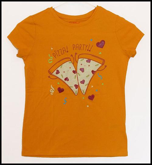Pizza Part shirt