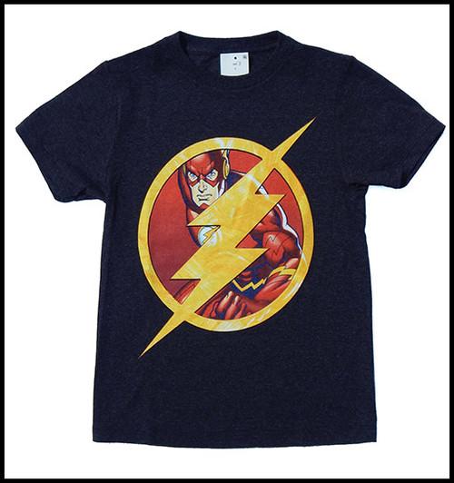 The Flash shirt