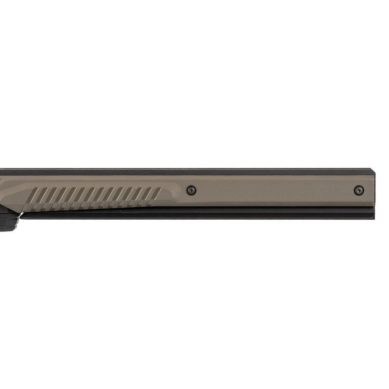 Oryx Chassis Arca Rail - Full Forend Length