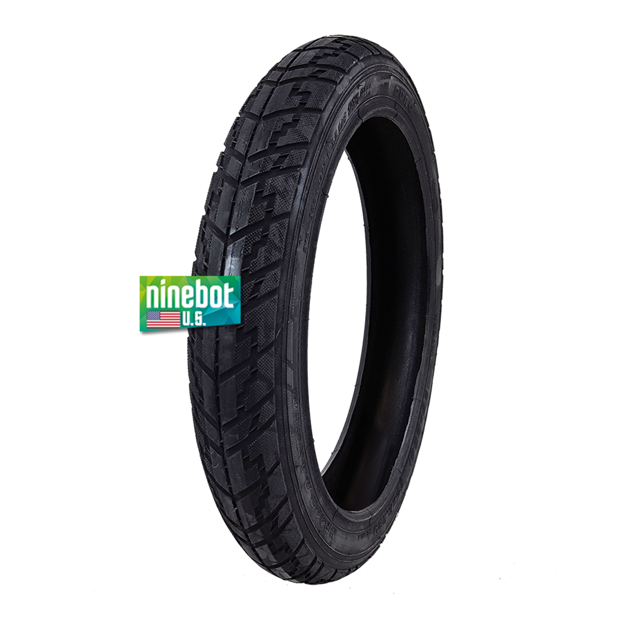 Ninebot by Segway One S1 Tire