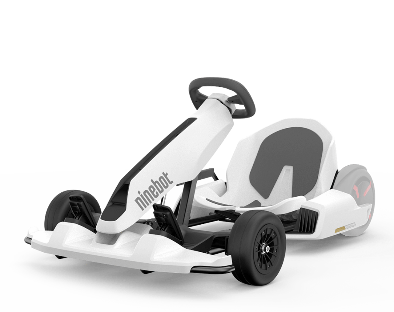 Segway Ninebot miniPRO Gokart Kit
