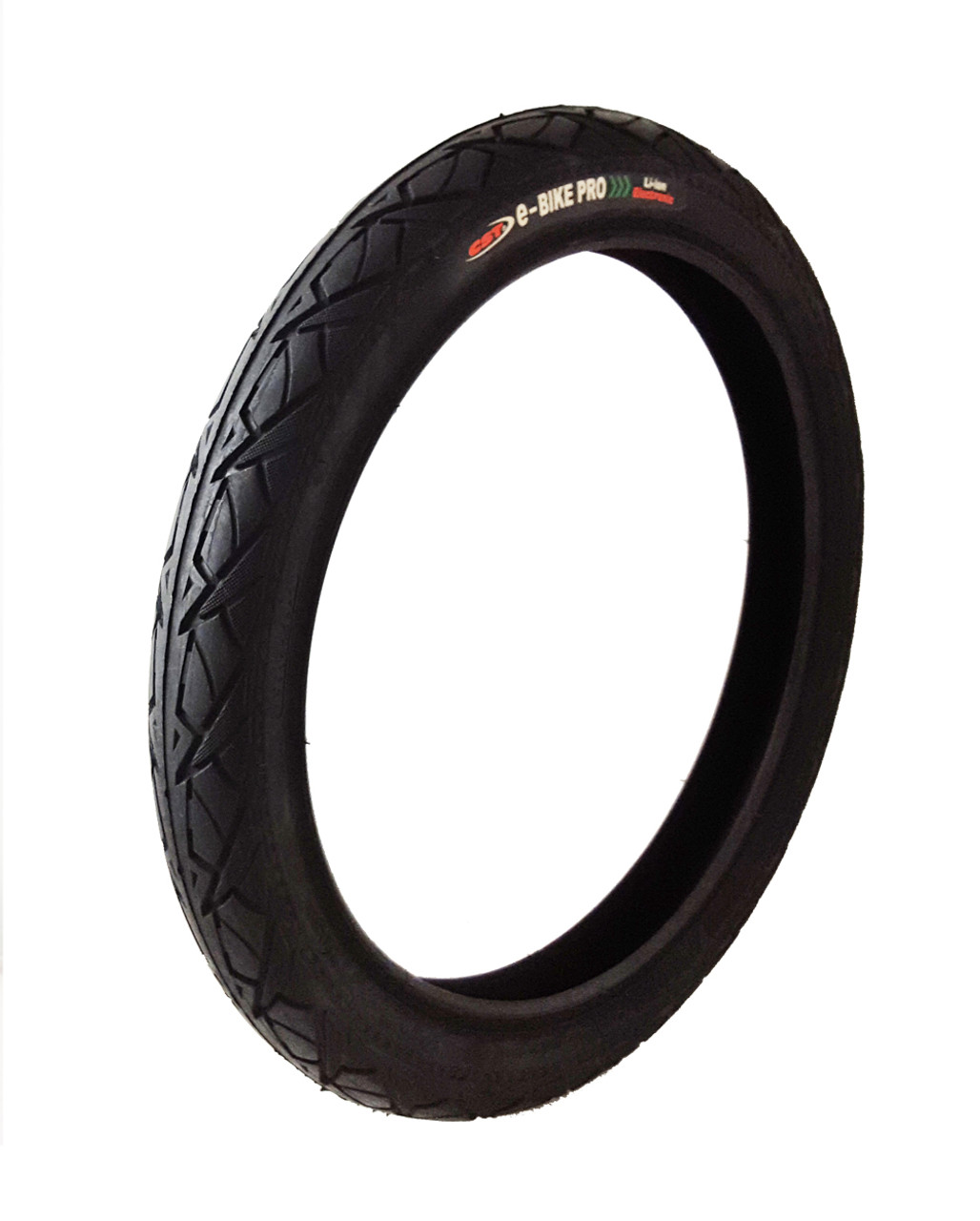 Ninebot One C/E Series Tire