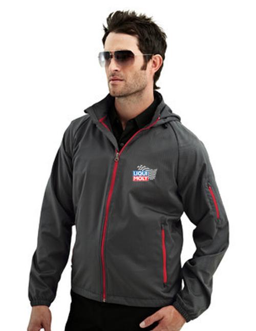 TMR Lightweight Jacket