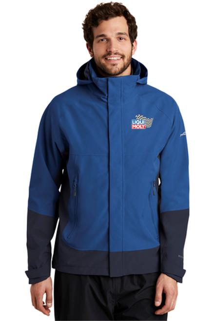 Eddie Bauer ® StormRepel® WeatherEdge ® Mens Jacket