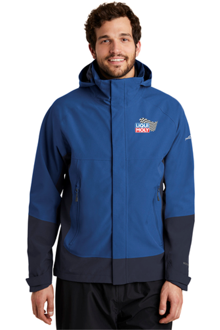 Eddie Bauer ® StormRepel® WeatherEdge ® Mens Jacket