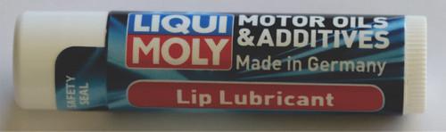 Liqui Moly Lip Balm (5 Pack)