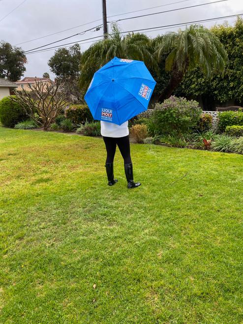 Liqui Moly Umbrella