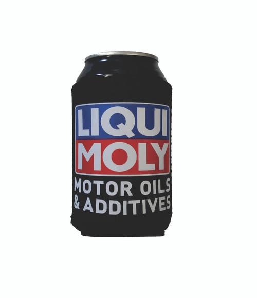 Liqui Moly Can Cooler