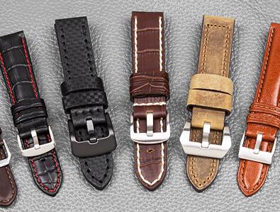 Fine Italian Leathers