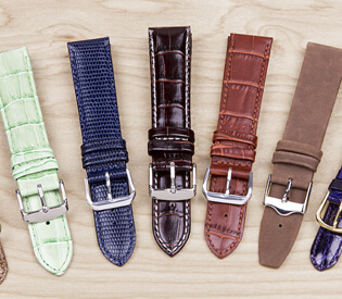 Watch Band Sale Items
