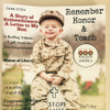 The Wreaths Across America Magazine