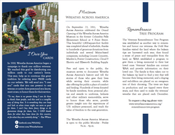 Our Story Brochure (25)